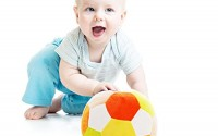 M-Baby-Colorful-Baby-Football-Toys-Rattle-Balls-Soft-Newborn-Infant-Plush-Pillow-Orange-Yellow-15.jpg