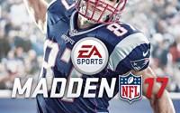 Madden-NFL-17-Xbox-360-42.jpg