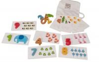 PlanToys-Plan-Preschool-Number-1-10-Baby-10.jpg