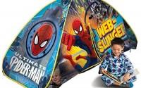 Playhut-Spiderman-Bed-Tent-18.jpg