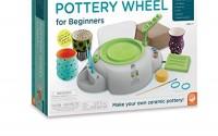 Pottery-Wheel-For-Beginners-50.jpg