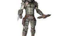 Predator-2-1-4-Scale-Series-Warrior-Predator-18-inch-Action-Figure-by-Neka-20.jpg