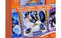 Skylanders-Giants-80-piece-Chop-Chop-Collect-Connect-Puzzle-by-Skylanders-Giants-15.jpg