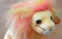 TY-Beanie-Babies-Bushy-the-Lion-Plush-Toy-Stuffed-Animal-4.jpg