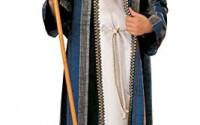 UHC-Boy-s-Shepherd-Kids-Child-Fancy-Dress-Party-Halloween-Costume-S-4-6-15.jpg