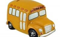 Yellow-School-Bus-Coin-Bank-Car-Piggy-Bank-3.jpg