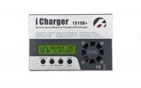iCharger-1010B-by-ProgressiveRC-22.jpg