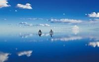 300-piece-jigsaw-puzzle-World-scenery-Lake-of-miracle-Uyuni-salt-lake-Bolivia-26x38cm-by-Puzzles-10.jpg