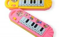 Baby-Piano-Toy-5.jpg
