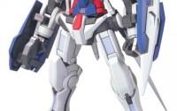 Bandai-Hobby-1-Gundam-EXIA-HG-Bandai-Double-Zero-Action-Figure-0.jpg