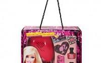 Barbie-Fashion-Nail-Dryer-Set-2.jpg