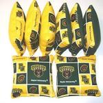 Baylor-University-Bears-Bean-Bag-Toss-Game-Cornhole-Bags-Set-of-8-Top-Quality-23.jpg