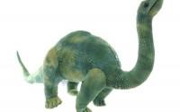 Brand-New-16-Green-Diplodocus-Long-Neck-Dinosaur-Soft-Toy-by-ENVI-4.jpg