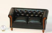 Dollhouse-Miniature-Black-Leather-Sofa-with-a-Tufted-Back-7.jpg