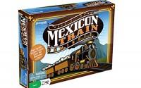 Dominoes-Mexican-Train-Game-1.jpg