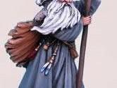 Elmore-Masterwork-Male-Wizard-Miniatures-by-Dark-Sword-Miniatures-8.jpg