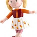 HABA-Little-Friends-Milla-4-Bendy-Girl-Dollhouse-Doll-Figure-with-Blonde-Hair-by-HABA-20.jpg