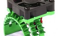 Integy-RC-Hobby-T8635GREEN-T2-Motor-Heatsink-w-Cooling-Fan-for-Traxxas-1-10-Stampede-4X4-Slash-4X4-26.jpg