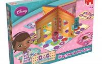 Jumbo-Games-Disney-Doc-Mcstuffins-3d-Playtime-Lotto-Game-32.jpg