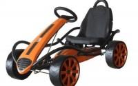 Kettler-Kiddi-O-Sport-Kid-Racer-Pedal-Car-Orange-4.jpg