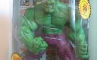 Marvel-Legends-Icon-Hulk-12-inch-Action-Figure-47.jpg
