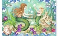 Melissa-Doug-Mermaid-Playground-Jumbo-Jigsaw-Floor-Puzzle-48-pcs-2-x-3-feet-27.jpg