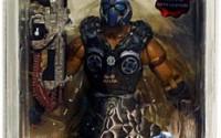 NECA-Gears-of-War-3-Series-1-Action-Figure-Clayton-Carmine-Lancer-8.jpg