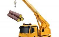 RC-Truck-2-4G-Radio-Control-Construction-RC-Crane-Truck-For-Kids-Gift-Toys-12.jpg
