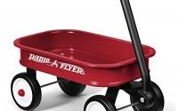 Radio-Flyer-Little-Red-Toy-Wagon-by-Radio-Flyer-7.jpg