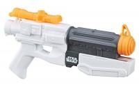 Star-Wars-Episode-VII-Nerf-Super-Soaker-First-Order-Stormtrooper-Blaster-19.jpg