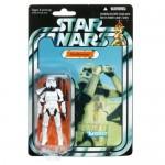 Star-Wars-The-Vintage-Collection-Action-Figure-VC14-Sandtrooper-3-75-Inch-26.jpg