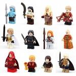 12-PCS-Set-Game-of-Thrones-Figures-Lot-Jon-Snow-White-Walker-Building-Blocks-Toy-46.jpg