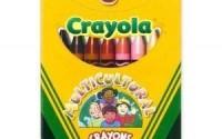 BRAND-NEW-Crayola-Multicultural-Crayons-3-Pack-Bundle-3.jpg