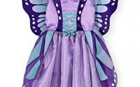 Baby-Toddler-Koala-Kids-Purple-Butterfly-Costume-Dress-Gown-4T-5T-7.jpg