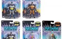 Batman-Animated-Series-Action-Figures-Wave-1-6.jpg