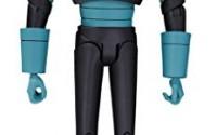 DC-Collectibles-The-New-Batman-Adventures-Mr-Freeze-Action-Figure-16.jpg