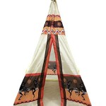 Deluxe-Indian-Teepee-Tent-Portable-Indoor-Outdoor-Playhouse-Tent-for-Kids-18.jpg