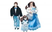 Dollhouse-Miniature-Victorian-Dollhouse-Family-10.jpg