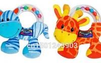 Lovely-Baby-Infant-Hand-Rattle-Beads-Animal-Soft-Plush-Doll-Educational-Toys-gofal-rhodd-babi-2pcs-11.jpg