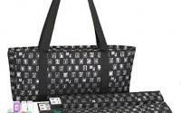 Mah-Jongg-Full-Set-Black-Designer-Logo-Soft-Case-with-166-White-Tiles-and-Four-Color-Pusher-Racks-12.jpg