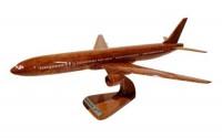 MocPro-wooden-Airplane-model-handmade-wooden-airplane-model-Boeing-777-12.jpg