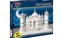 Oxford-Taj-mahal-Building-Block-Kit-Special-Edition-Assembly-Blocks-BM-35211-22.jpg