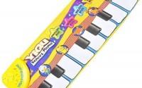 Piano-Carpet-YIQU-Piano-Music-Game-Carpet-Baby-Crawling-Mat-Toys-Blanket-Kid-Educational-Toys-4.jpg