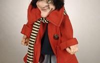 Red-Coat-Fairy-Czech-Marionette-43.jpg