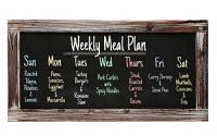 Rustic-Style-Wood-Framed-Erasable-Blackboard-Chalk-Message-Memo-Board-Restaurant-Store-Sign-MyGift-3.jpg