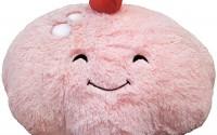Squishable-Cupcake-Plush-15-inch-27.jpg