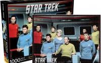 Star-Trek-Original-Cast-Jigsaw-Puzzle-1000-Piece-6.jpg