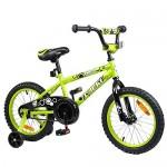Tauki-Kid-Bike-BMX-Bike-for-Boys-and-Girls-16-Inch-Lime-for-4-8-Years-Old-5.jpg