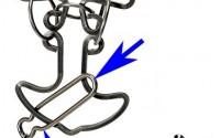 BLACKBEARD-S-REVENGE-_-Tavern-Puzzles-Heavy-Metal-Disentanglement-Style-Brain-Teaser-6.jpg