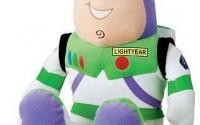 Buzz-Lightyear-Toy-Story-3-Soft-Stuffed-Character-Toy-14-32.jpg